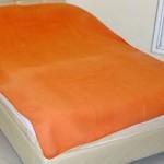 Osaka OrangeRp.  80.000 Rp. 65.000