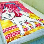 Marie Cat
