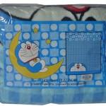 Contoh Kemasan Doraemon